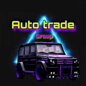 Хотите продать авто быстро? Автовыкуп в Харькове