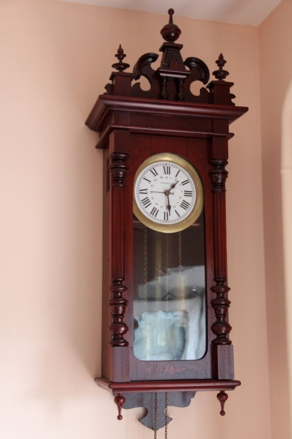 Продам корпус настенных часов часы пермь умные стоимость