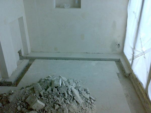 Штробление стен.Алмазная резка штроб, ниш под электрику Харьков 6