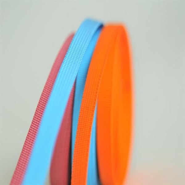 Ленты сумочные,  разных цветов 2
