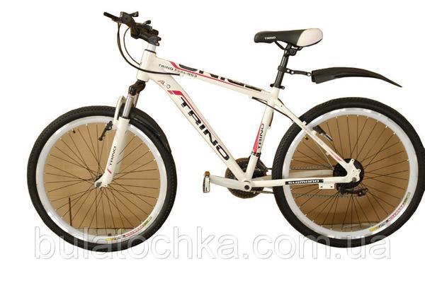 Велосипеды ТРИНО оптом и в розницу цена от 2500 грн. 2