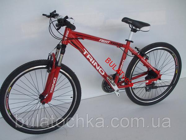 Велосипеды ТРИНО оптом и в розницу цена от 2500 грн. 5
