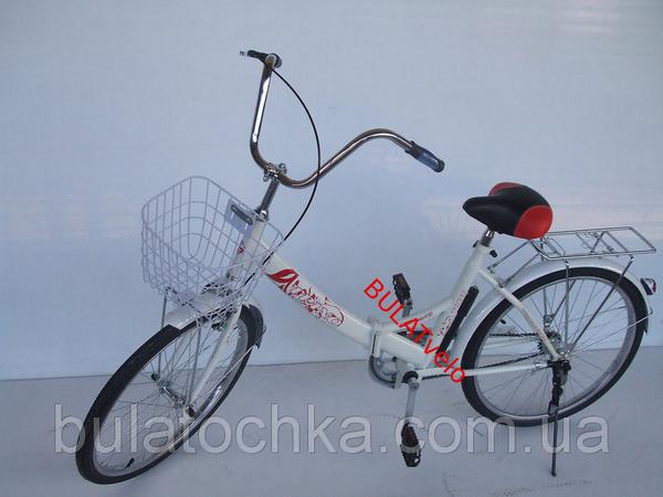 Велосипеды ТРИНО оптом и в розницу цена от 2500 грн. 7