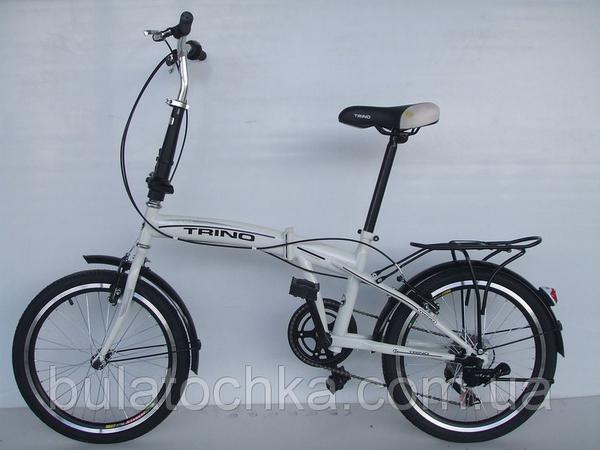 Велосипеды ТРИНО оптом и в розницу цена от 2500 грн. 8