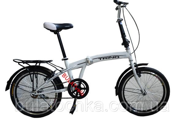 Велосипеды ТРИНО оптом и в розницу цена от 2500 грн. 9