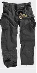 Продам брюки полевые SFU (Special Forces Uniform) Combat Helikon-tex.