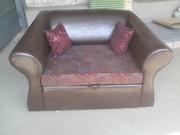 диван кресла кровать