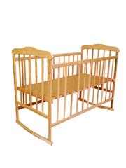 Детские кроватки, новые, с доставкой!