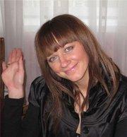 Ведущая и организатор торжеств и выездных церемоний - Инна
