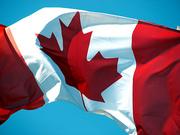 Иммиграция,  виды на жительство,  гражданство: Европа,  Канада