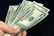 Быстро и легко доступных кредитов
