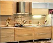 Модульные кухни Габриелла