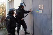 Охранная и пожарная сигнализация,  видеонаблюдение,  системы доступа  Ха
