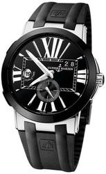 Продам срочно швейцарские часы!!!