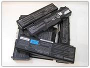 Аккумуляторные батареи для ноутбуков европейского качества