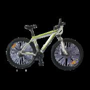 Велосипеды в ассортименте с доставкой