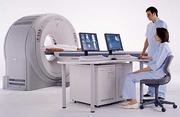 Компьютерная томография в Харькове недорого