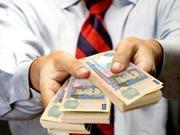 Выгодный кредит от 100 000 грн. очень просто!