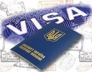 Шенген в Польшу и Литву с гарантией получения