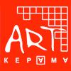 Арткерама - магазин декоративной керамической плитки,  фризов и декорат