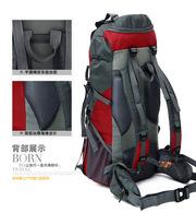 Продам купить рюкзак городской женский мужской унисекс универсальный