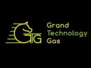 СТО газобаллонного оборудования «Grand Technology Gas»