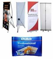 Продажа и аренда рекламного оборудования