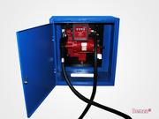 Производим ФЖУ фильтры жидкости
