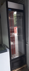 Продам шкаф холодильный Капри 05СК б/у. В идеальном состоянии