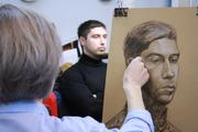 Курсы школа рисования и живописи для взрослых и детей в Харькове