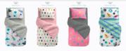 Детское и подростковое постельное белье COSAS
