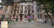 Мини отель на сумской харьков | квартиры посуточно харьков
