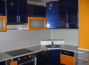 изготовление качественной  мебели под заказ