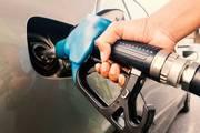продам Дизель евро 5 и Бензин по очень низкой цене