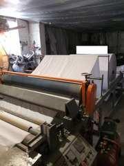 Продам готовый бизнес по производству туалетной бумаги