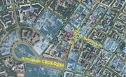 Земельный Участок ул. Сумская,  Харьков