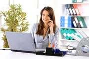 Ищу помощника или ассистента в офис
