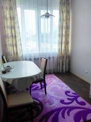 Продам квартиру на Павловом Поле,  Харьков